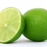 Picture of Limeta