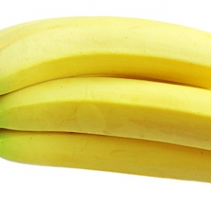 Picture of Banana