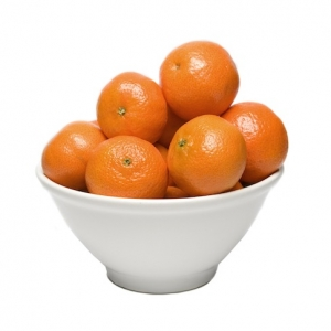 Picture of Mandarine