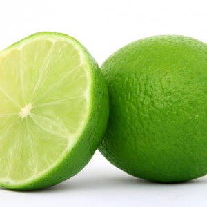 Picture of Limeta