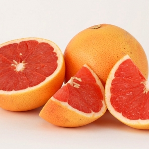 Picture of Pomelo